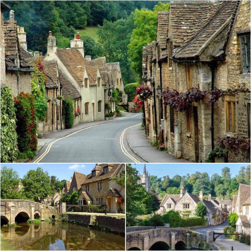 TheCotswolds.jpg