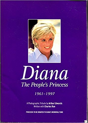 DianaArthurEdwardsMemoir