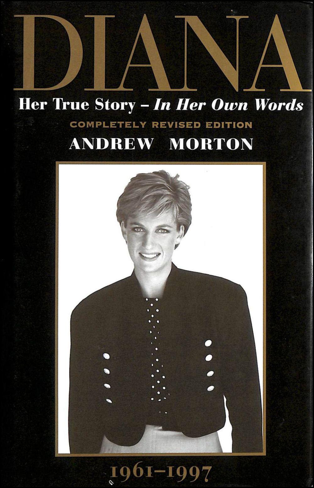 Diana's20DA1_AndrewMortonBook