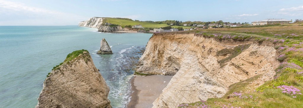 isle-of-wight-day-tour (1)