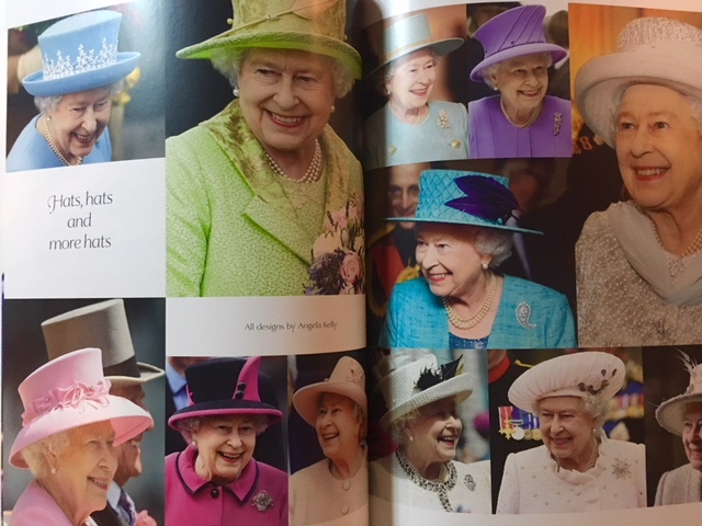 DressingtheQueen_BookReview2