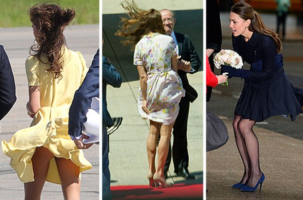 kate-middleton-main
