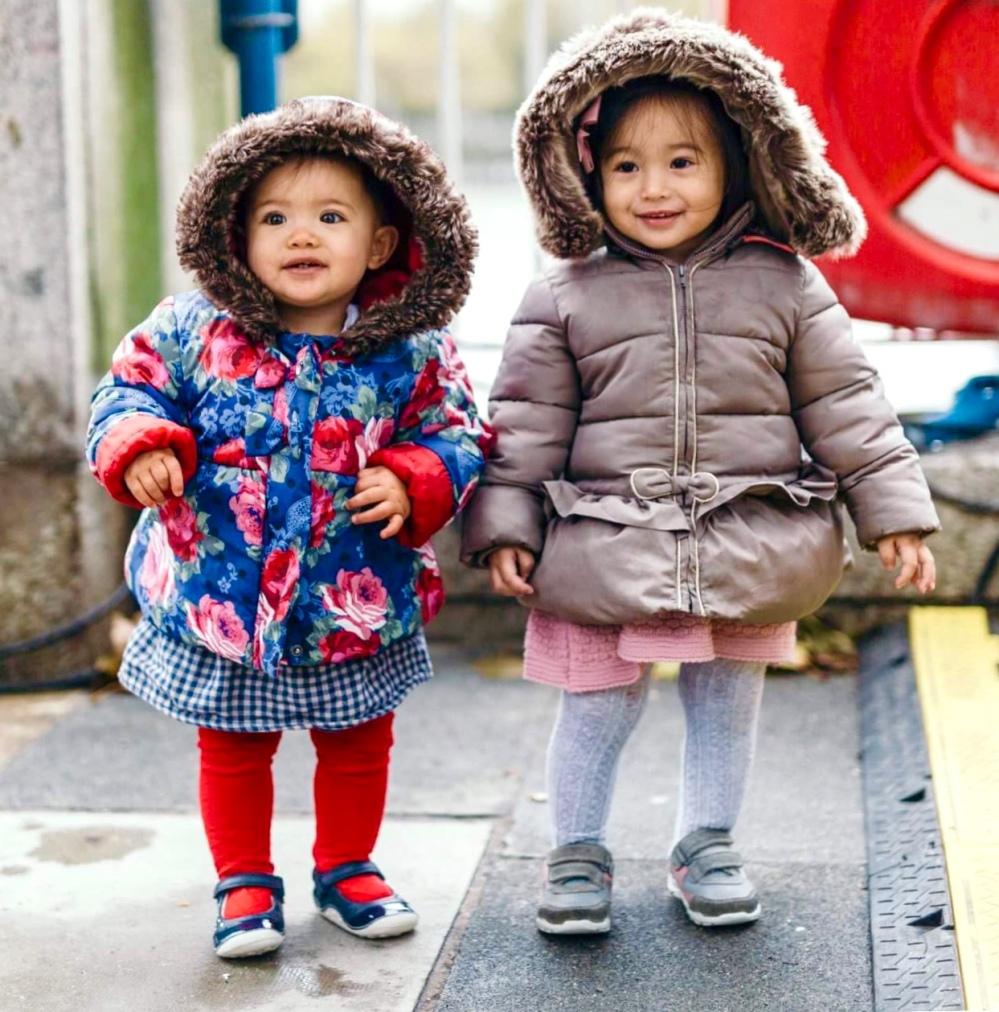 SnowGlobeSoutbank_MI