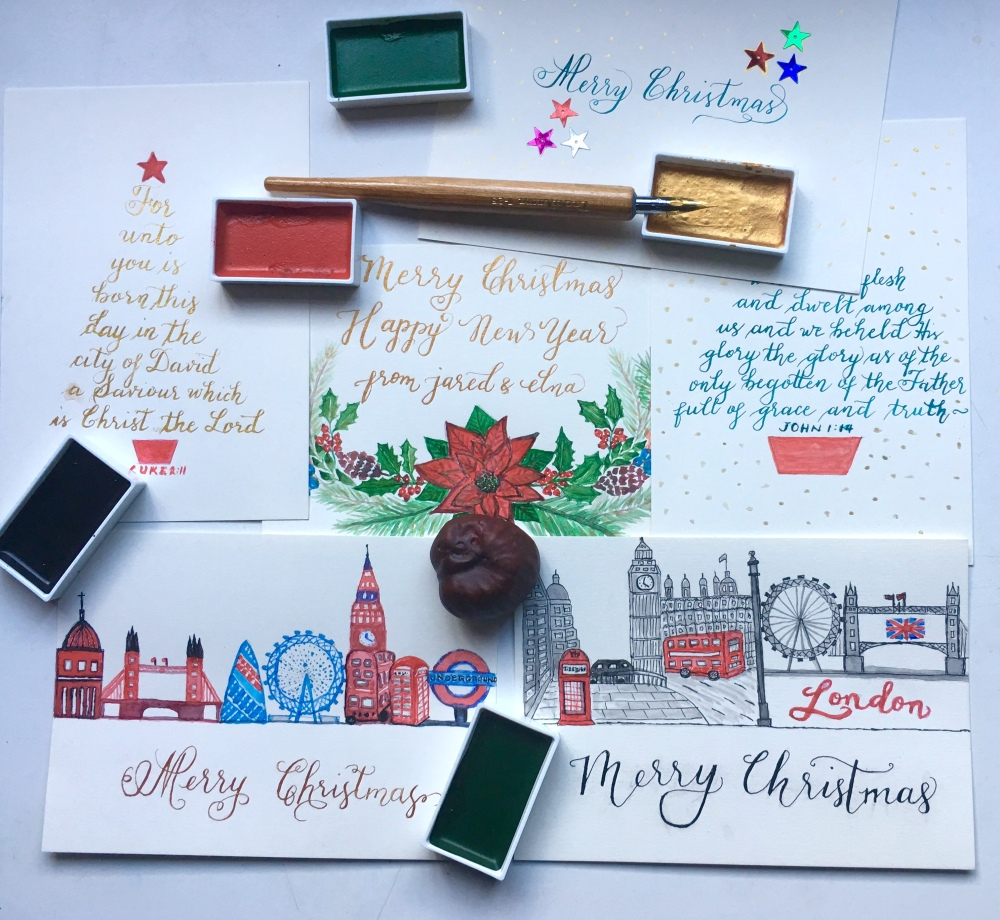 DecemberMusings_watercolourCalligraphy4