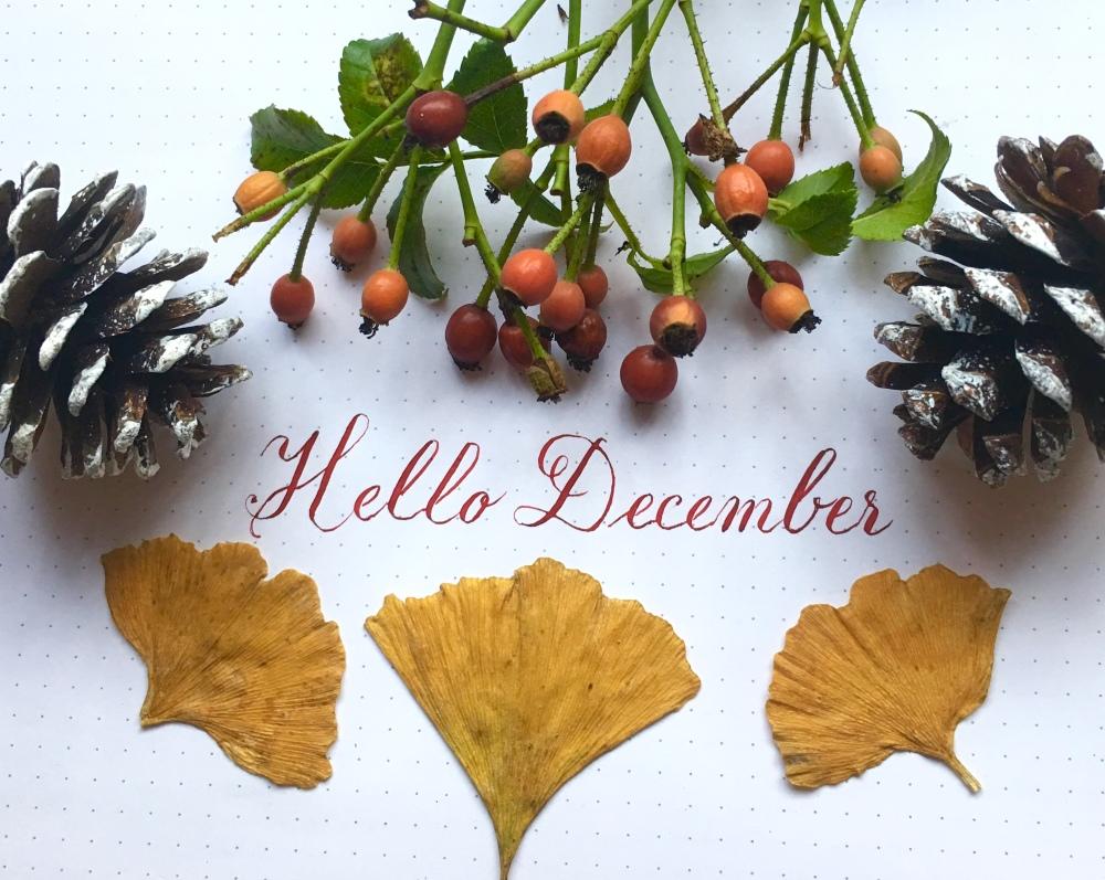 DecemberMusings_watercolourCalligraphy7