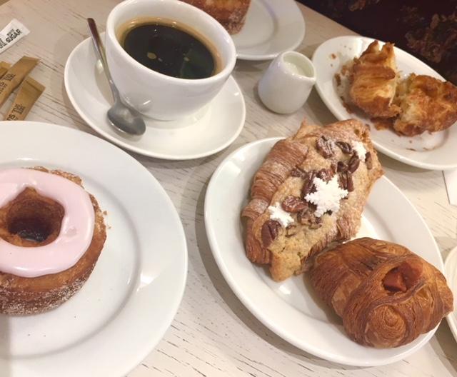 DominiqueAnsel_Pastries
